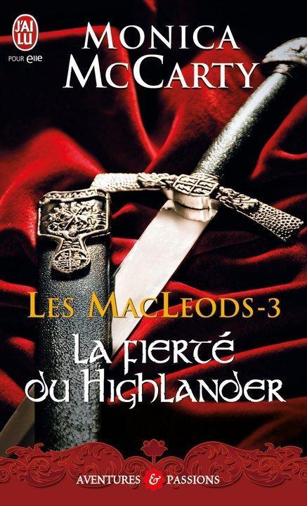Carnet de lecture de LaMarquise Macleods-3-seduction-highlander-monica-mccart-L-daBhdq