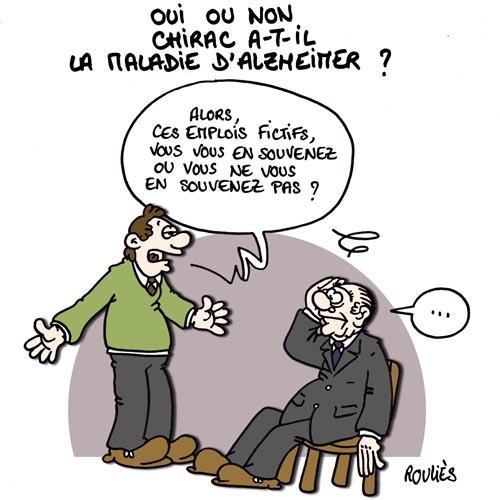 chirac-maladie-dalzheimer-L-lbnWEu