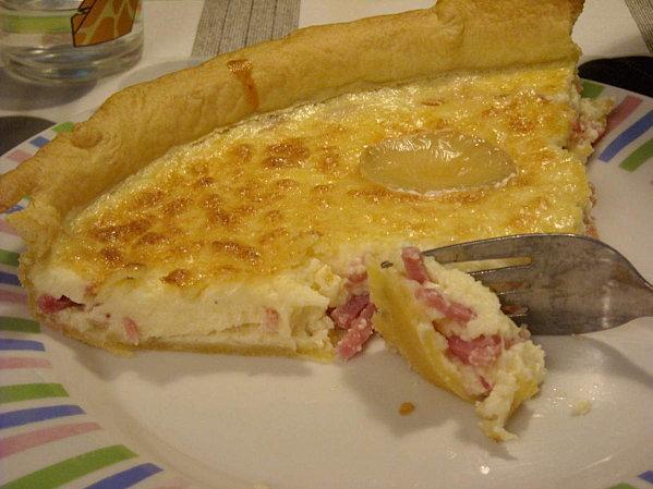 tarte chevre (1)-copie-1