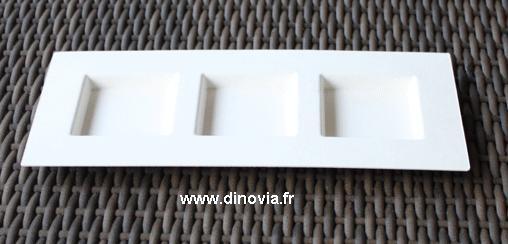 avant premi re vaisselle jetable cologique biod gradable et compostable chez dinovia voir. Black Bedroom Furniture Sets. Home Design Ideas