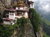 "Bhoutan: royaume ""dragon tonnerre"""
