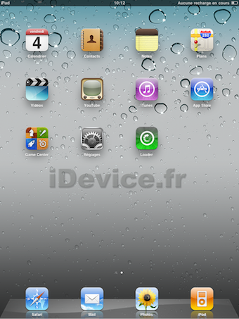 Jailbreak iphone 3gs 3g os 312 pwnagetool (5)