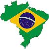 l'Amazone contre-courant