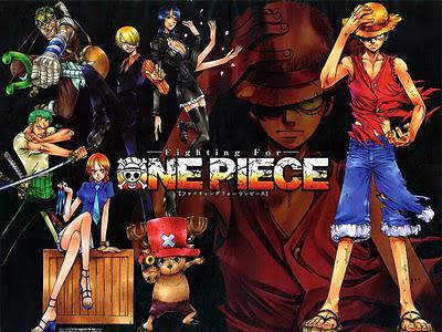 One Piece 487 [Vostfr Tvrip] [Xvid-UNK] [UD]