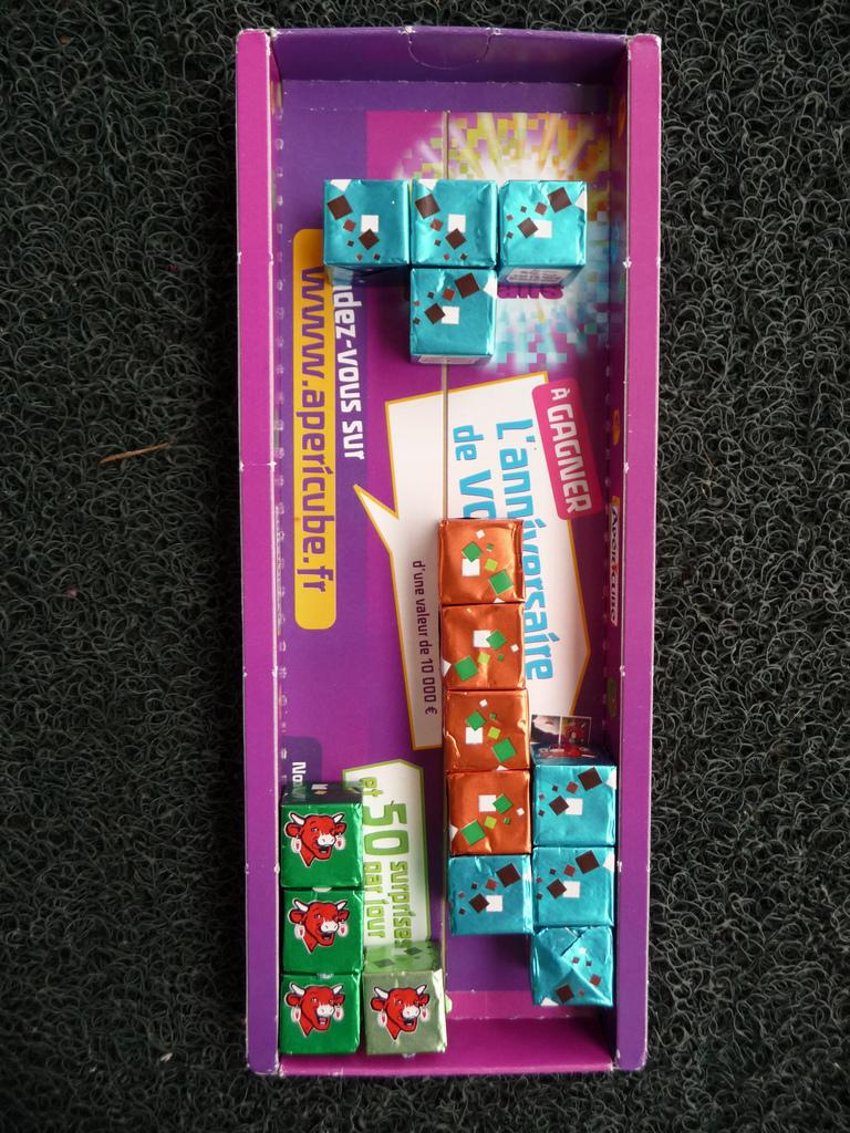 http://media.paperblog.fr/i/412/4129517/tetricube-tetris-avec-apericubes-L-rtr4oL.jpeg