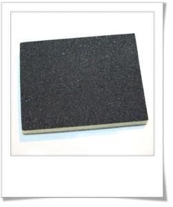 polir et faire briller vos cr ations en p te fimo paperblog. Black Bedroom Furniture Sets. Home Design Ideas