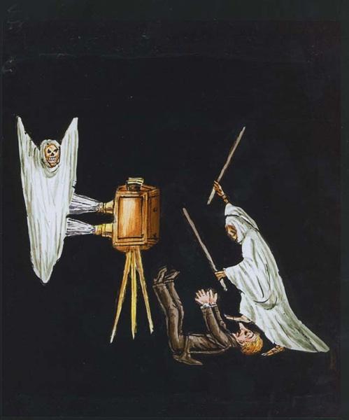 http://media.paperblog.fr/i/413/4130626/spectacle-fantasmagorie-louvre-L-eDQs6S.jpeg
