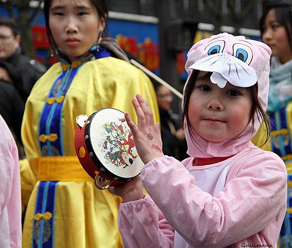 Nouvel-an-chinois-2011-2.jpg