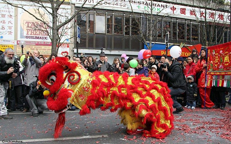 Nouvel-an-chinois-2011-12.jpg