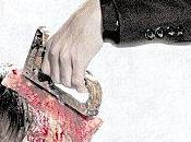 Bande-annonce: INVITATION ONLY: slasher made Taïwan