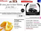 bijou argent personnalisable l'honneur dans Glamour