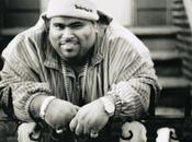 R.I.P CHRISTOPHER RIOS alias (1971-2000)