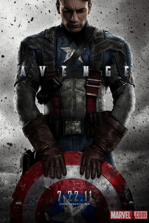 captain-america-nouvelle-affiche-film-devoile-L-MQBo1U.jpeg