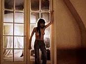 dernier tango Maria Schneider