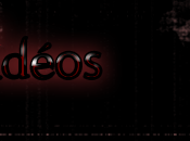 [Fanmade] Eclipse Edward, Bella Jacob