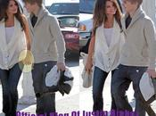 Justin Bieber Ballade romantique