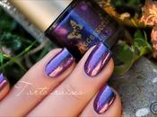 Accessorize Illusion Purple Dream