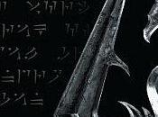 Elder Scrolls Skyrim montre images