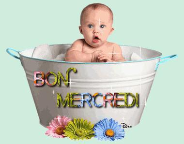 bon_mercredi