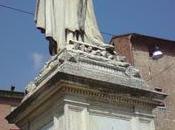 prédication Savonarole
