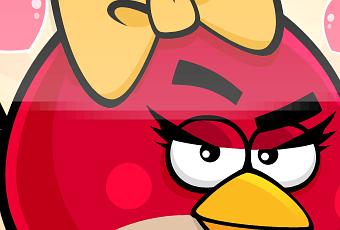 Itunes angry birds season de nouveau niveaux de jeu - Jeu info angry birds ...