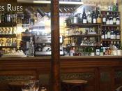 rues vrai bouchon parisien