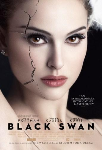 dernier film vu au ciné - Page 9 Black-swan-L-kvtwyL