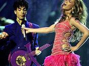 Prince sample Beyoncé