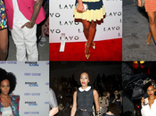 obsession solange knowles