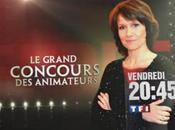 Grand Concours Animateurs soir bande annonce