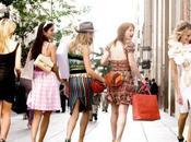Dress Less… looks célébrités dans votre dressing!