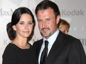 Courteney Prête donner seconde chance couple avec David Arquette