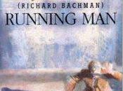 Running Stephen King