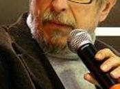 livre jour Patrick Rambaud, Quatrième chronique règne Nicolas