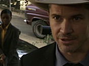 """The Moonshine War"" (Justified 2.01)"