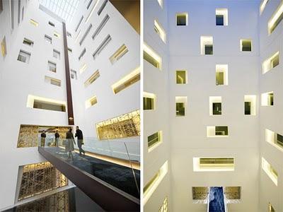 Hotel design barcelone paperblog for Hotel design barcelone
