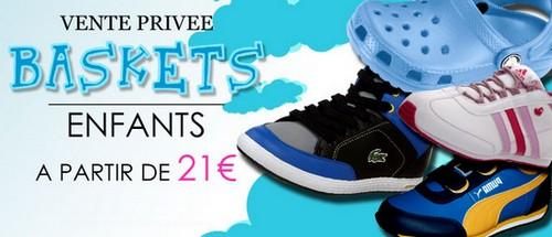 adidas puma crocs chaussures enfants en vente. Black Bedroom Furniture Sets. Home Design Ideas