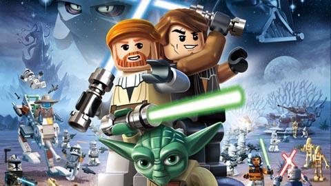 LEGO Star Wars III : The Clone Wars  bientôt dispo  une