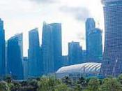 Choses faire sans ruiner Singapour nourriture