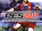 Evolution Soccer [PC] 2011