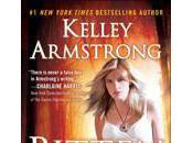 Kelley ARMSTRONG BITTEN (Morsure) 7/10