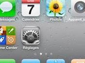 L'iPhone Nano, iPhone 50%…