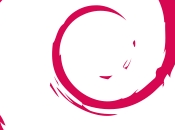 J'ai testé Debian GNU/kFreeBSD