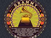 Nouvelles prestations grammy awards 2011