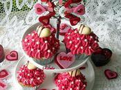 Valentin's Cupcakes