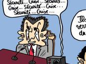 Nicolas Sarkozy comprend plus France