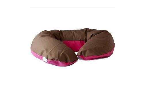 10 choses v rifier avant d acheter votre coussin d allaitement d couvrir. Black Bedroom Furniture Sets. Home Design Ideas