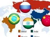 marchés émergents sans trajectoire