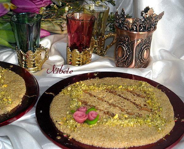 http://media.paperblog.fr/i/416/4161538/el-mawlid-ennabawi-echarif-L-ORjysx.jpeg