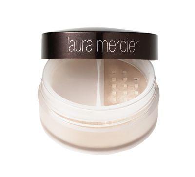 Les produits Laura Mercier